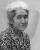 Pauchon Alice (1893-1977)